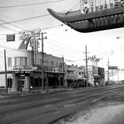 Calgary-chinatown-historic